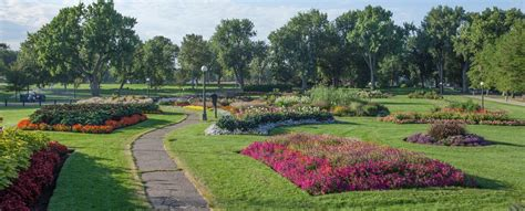 denver parks horticulture denver parks and recreation