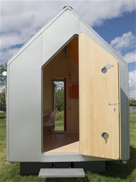 diogene casa grognards diogene casa minimalista di piano