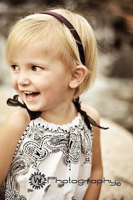 short hair poses 25 best ideas about little girl bangs on pinterest girl