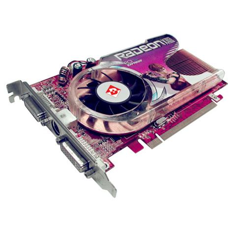how to make a graphic card troubleshoot graphic or cards not working