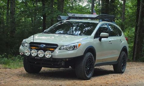 subaru crosstrek rally hell yeah lifted subaru crosstrek subaru the o jays and