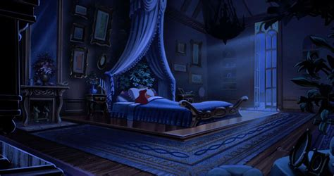 the little mermaid bedroom 8 things you only notice when you watch the little mermaid for the hundredth time oh