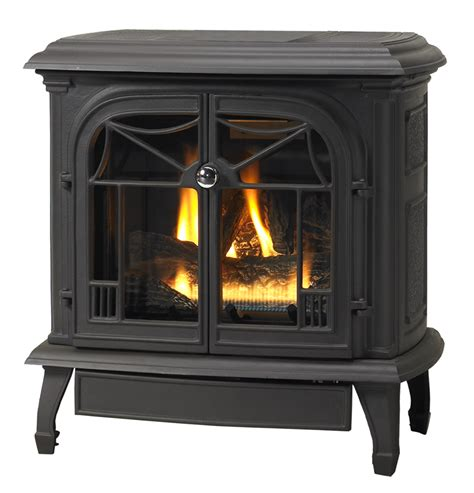 cis bx12518m superior cast iron stove b vent gas cast iron