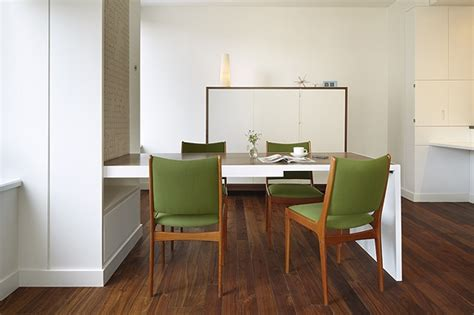 Murphy Kitchen Table Murphy Dining Table Dining Table Murphy Bed Dining Table Dining Table Murphy Dining Table