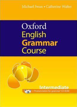 اهم الكتب في تعليم القرمر quot قواعد اللغة الانجليزية quot المرسال