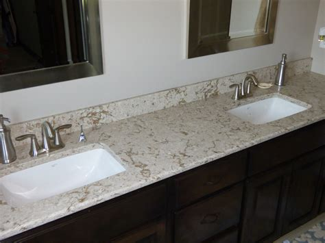 quartz countertops bathroom cambria quartz countertops creative surfaces blog