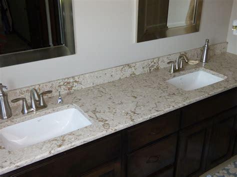 cambria quartz countertops creative surfaces blog
