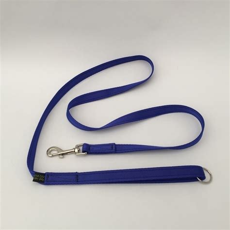 Handmade Leads - handmade leads collars harnesses and collars