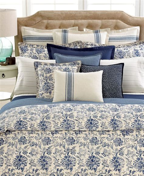 17 best ideas about bedding collections on pinterest