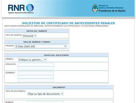 descargar formato predial descargar formulario impuesto predial descargar el