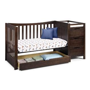 Kmart Crib And Changing Table by Graco Remi Crib And Changing Table
