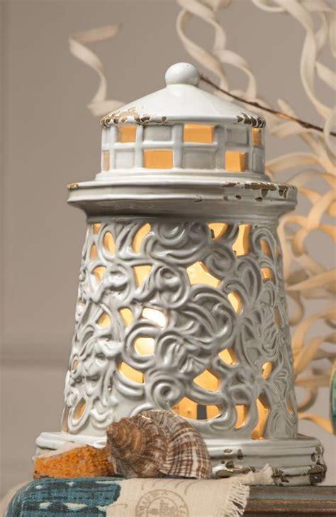 Kerzenhalter Leuchtturm by Ideen Mit Duftkerzen F 252 R Aromatherapie Zu Hause Archzine Net