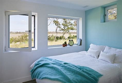 bedroom windows fresh relaxing bedroom paint color ideas 8958