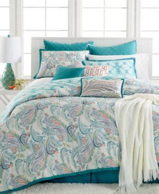 Aqua Bedroom Ls by 161 Best Images About Design Beds Bedrooms Linens On