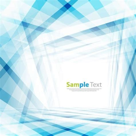 design vector background eps abstract blue design background vector graphic free