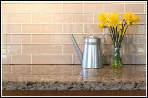 glass subway tile 3x6 backsplash tile ideas subway tile colors home 3x6 glass subway tile backsplash tiles home design