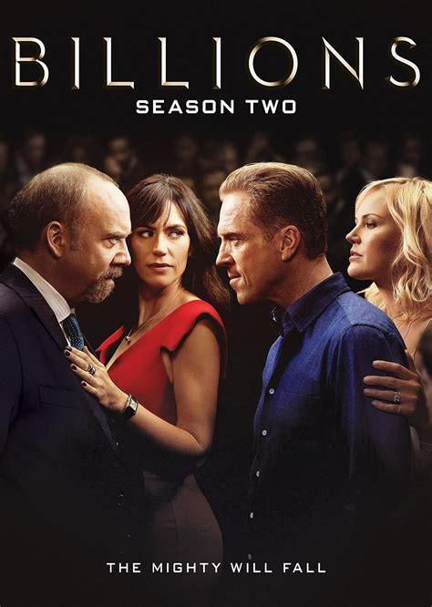 swing season 3 swing season star wars rebels season 3 clip operation