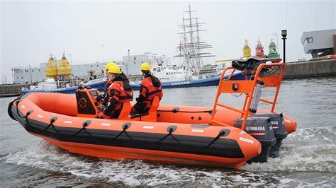buitenboordmotor den helder rib boats met outboard motoren op maat van honda of yamaha