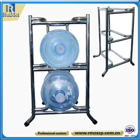 Water Dispenser Rack water coolers racks water dispensers 28 images water