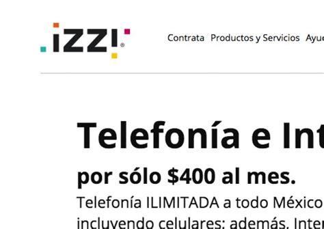 no me dieron contrato en coppel ala tarjeta departamental servicio muy malo el de izzi telecom ciudad de m 233 xico