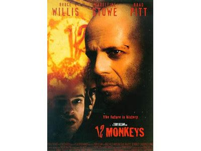 filme schauen twelve monkeys 20 zombie und endzeit filme auf watchever bilder