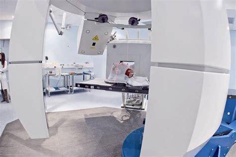 centro tumori pavia rischio chiusura per il centro di adroterapia dei tumori