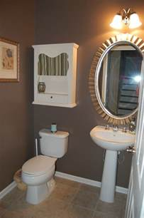 Bathroom Paint Color Ideas Amazing Of Paint Color Ideas For A Bathroom By Bathroom P