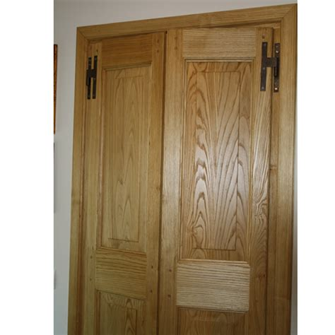 porte interne antiche ditta falegnameria
