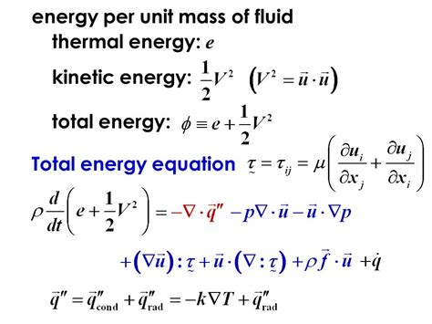 energy per unit volume inductor energy per unit volume capacitor 28 images ch 20 electric potential and electric potential