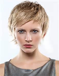 50 coiffures pour trouver style cet 233 t 233 femme actuelle