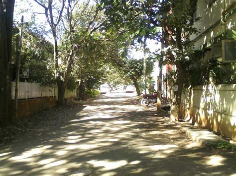 aecs layout land for sale residential land plot for sale at aecs layout bangalore