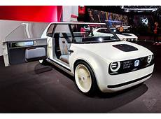 Cool Cars 2080