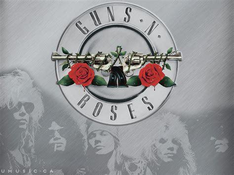 Guns N Roses by Guns And Roses