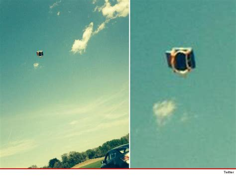 bounce house flies away 5 insane recent dangers faced by kids jamie chambers