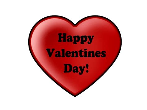 valentines day graphics free valentines day clip pictures clipartix
