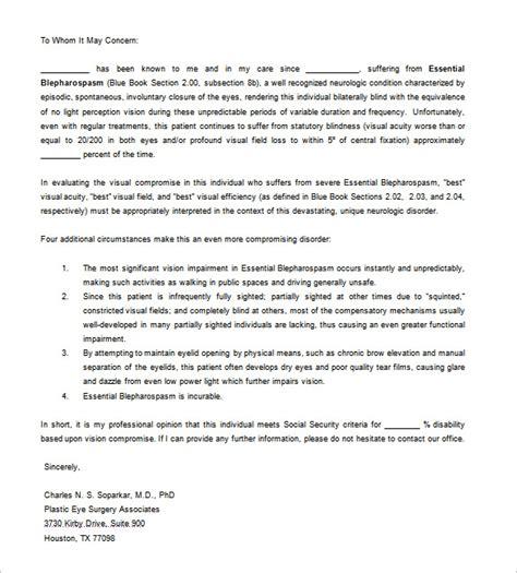 doctors letters templates 18 doctor letter templates pdf doc free premium