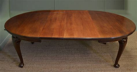 antique walnut dining table edwardian walnut antique selbat extending dining table