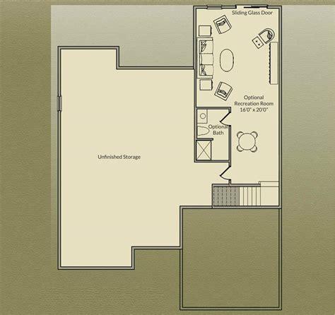 juniper floor plan juniper redbrook a destination village in plymouth ma