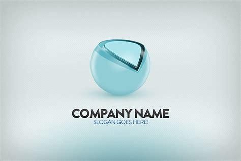 customizable logo psd by nishithv on deviantart