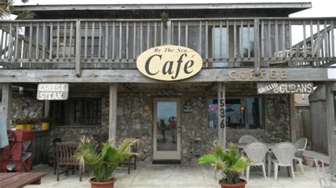 the cafe by the sea a novel and granddaughter for breakfast picture of by the