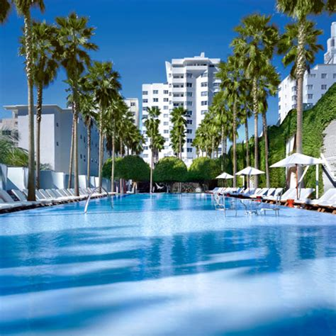 delano south beach miami beach fl aaacom