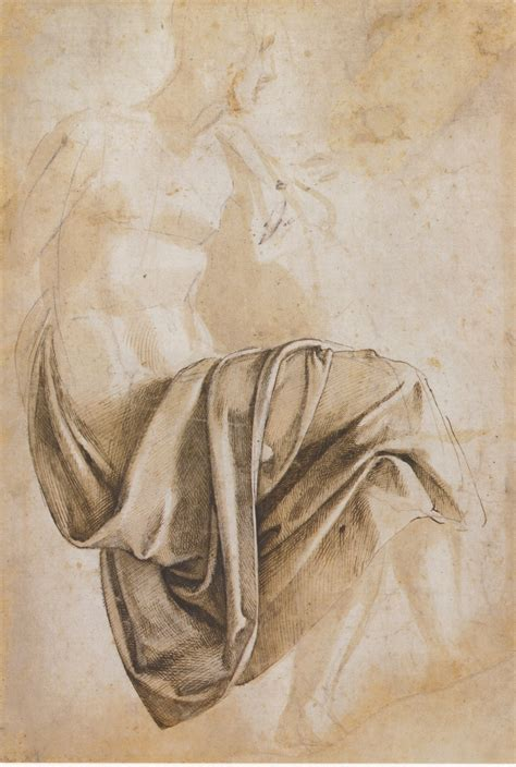 epph michelangelo sculpture image gallery epph michelangelo drawings image gallery