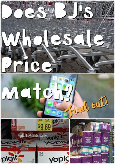 menards price match 100 menards price match ordering u0026 installing