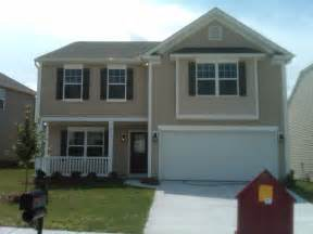houses for rent 4 bedroom for rent 4 bedroom houses charlotte mitula homes