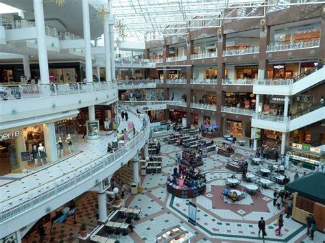 pentagon city mall arlington va loving northern