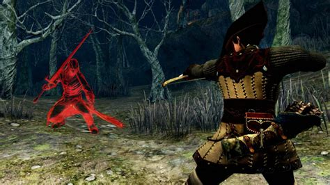 souls 2 best covenant souls 2 covenants guide gamesradar