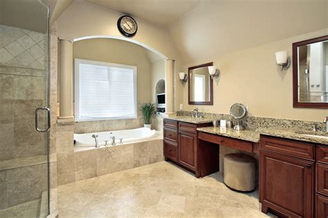 bath remodel pictures bathroom remodeling chicago il