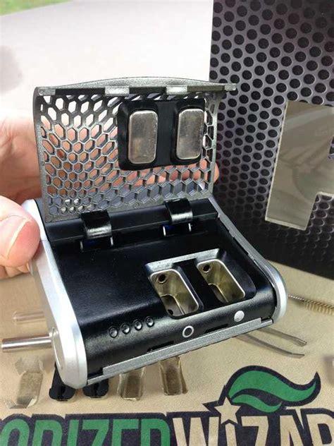 atmos vape tutorial pin atmos junior jr heating chamber on pinterest