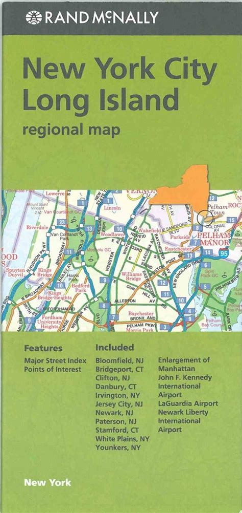 my sicilian american in new york city books themapstore new york city island new york