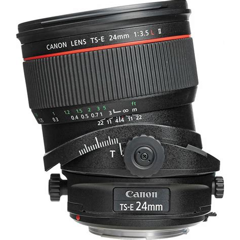 Tilt Shift Lens For Interior Photography by A Start Guide To 6 Specialty Lenses